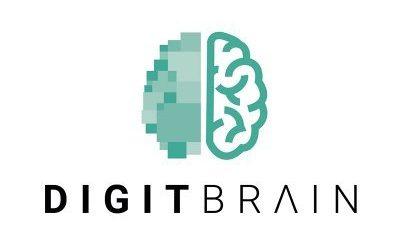 Comienza el proyecto DIGITbrain
