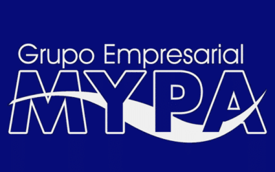 MYPA Moldes: La PYME del mes según el CAAR